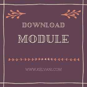 SPECIAL TRAINING PROGRAM MODULE (STP) IN PDF