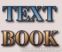 STD 1 TO 5 TEXTBOOK