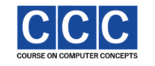 CCC PRACTICAL VIDEOES……..