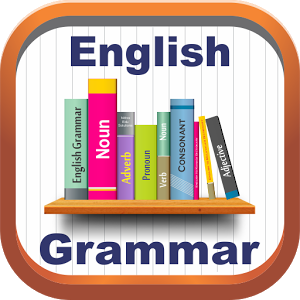 ENGLISH ESSAY FOR ALL STANDARD
