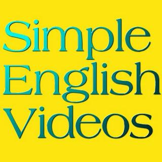 STD. 6 SEM-2 ENGLISH – UNIT-2- LESSON & ACTIVITY VIDEOS( TOTAL- 24 VIDEOS)
