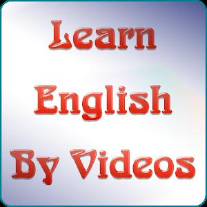 STD. 6 SEM-2 ENGLISH – UNIT-1- LESSON & ACTIVITY VIDEOS( TOTAL- 24 VIDEOS)