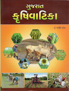 Gujarat Ni kheti