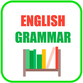 English Grammar For All Competitive Exams in pdf