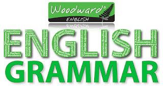 ENGLISH VYAKRAN IN PDF DOWNLOAD
