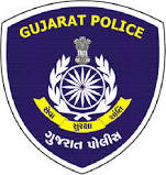 Gujarat Police Constable Model Paper with Key 2018