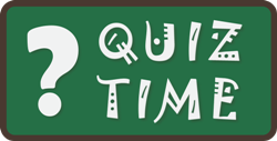 GENERAL KNOWLEDGE QUIZ 1 FOR ALL EXAM