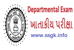 Khatakiy Exam Paper 4 Old Year Paper State Examination Board